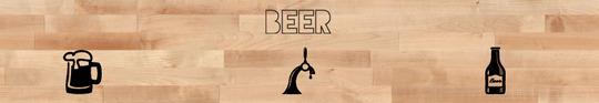 Beer_final_1