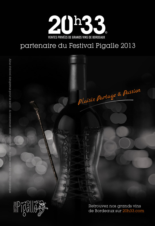 Flyer_pigalle_web