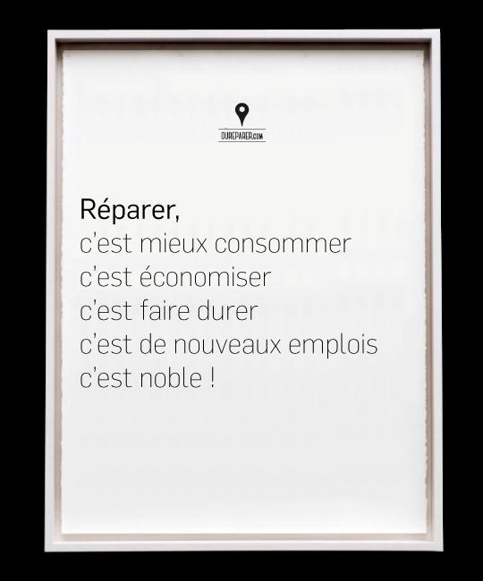 Reparer-01