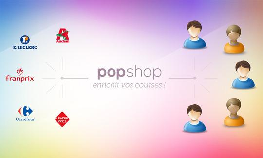 Popshop-ulule-2