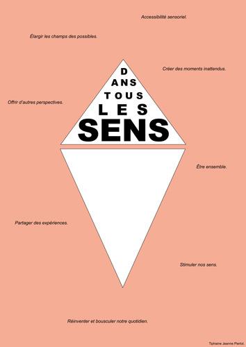 Ds_ts_sens_1_