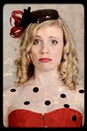 Ladybird_fini