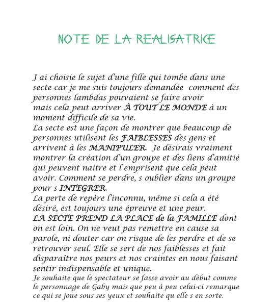 Note_de_la_realisatrice-oki