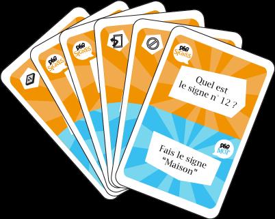 Main_cartes