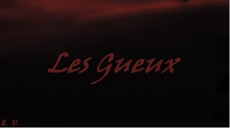 Vezza_gueux_feu