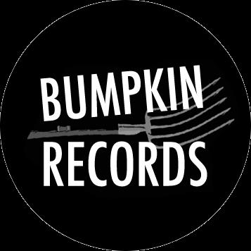 Logo_bumpkin_records_black