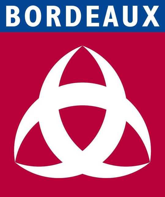 Logo_bordeaux_