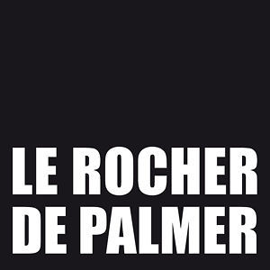 Rocher-de-palmer-fa-evenement