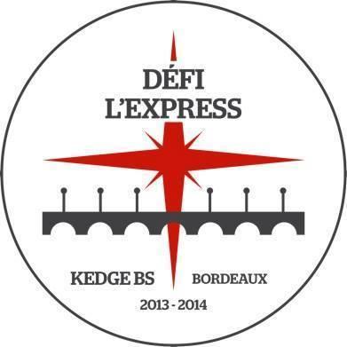 Express_defi
