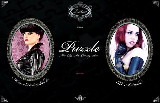 Polichinel-puzzle-ultima