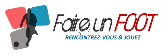 Logo_faireunfoot