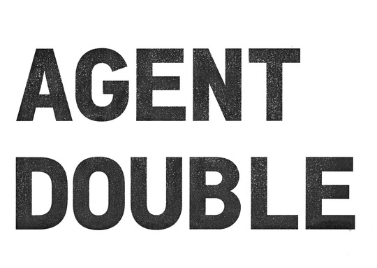 Agent_double_0003_copie
