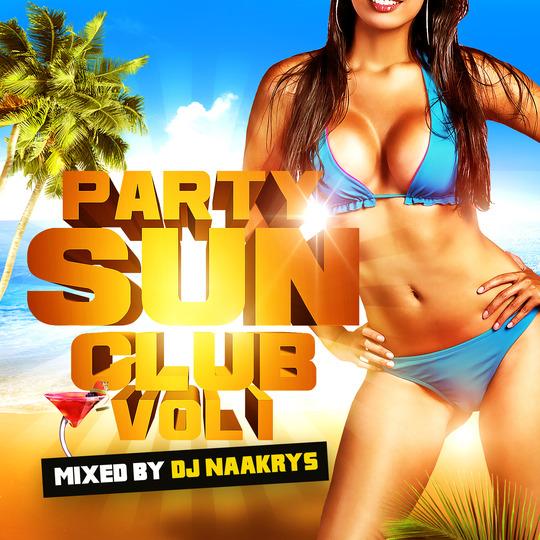 Recto_party_sun