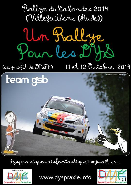 Rallyepourdys3