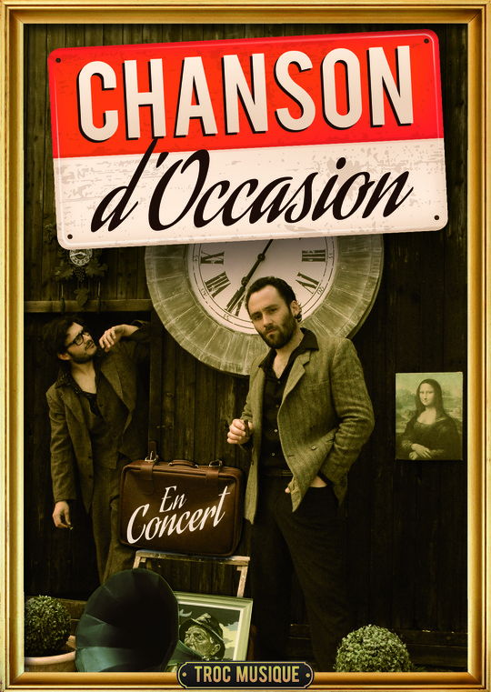 _flyer_chanson_occasion