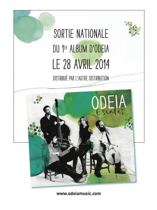 Sortie_d_album_odeia