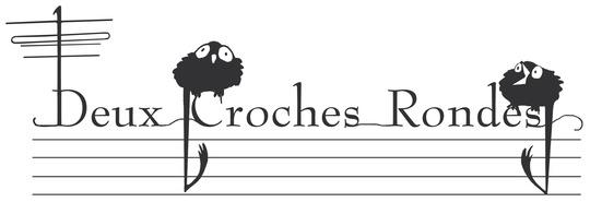Logo_dcr