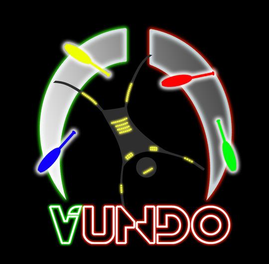 Logo_fondnoir_flash