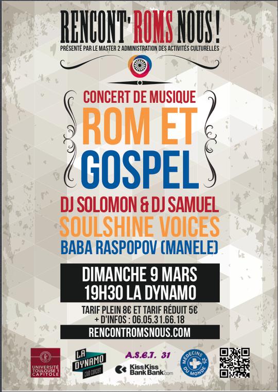 Affiche_rencont_roms_nous