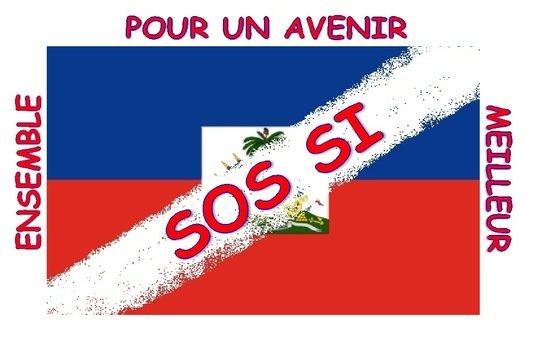 Logo_sos_si