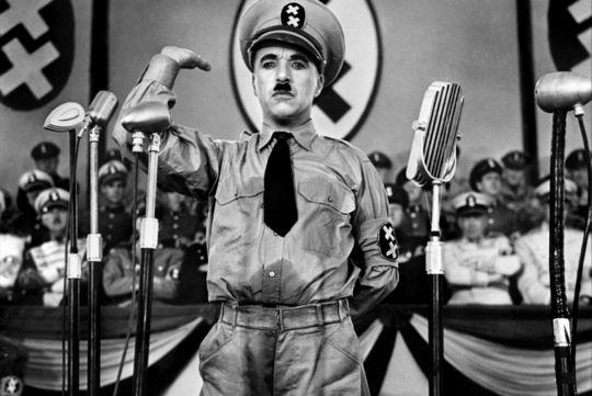 Charlie-chaplin-le-dictateur-670968