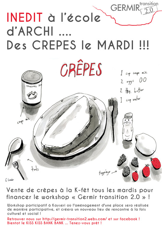 Affiche_crepes_03_copie