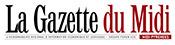 Gazette_midi