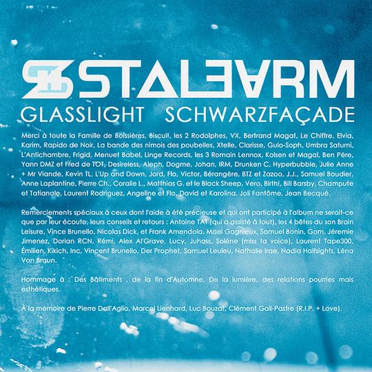 Schwarzfacade-page-3