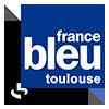 France_bleu_toulouse
