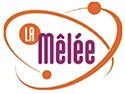 Lamelee