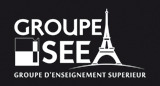 Groupe_isee