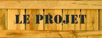 Logo_le_projet