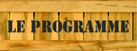 Logo_le_programme