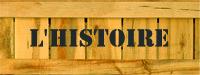 Logo_l_histoire