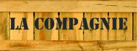 Logo_la_compagnie