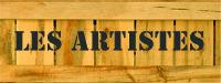 Logo_les_artistes