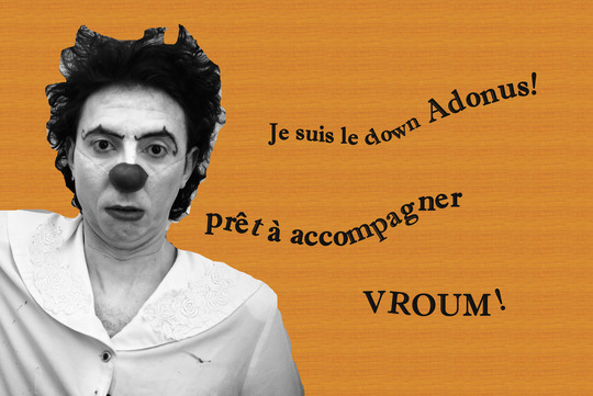 Le_clown_adonus-1