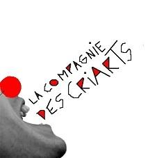 Logo_criarts