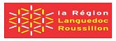 Logo_r_gion_lr