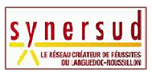 Logo_synersud