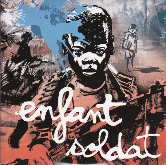Pochette_enfant_soldat
