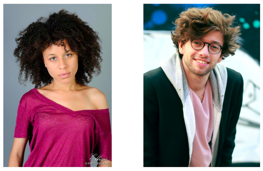 Capture_d__cran_2014-02-25___22.22.28