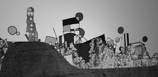 Capture_d__cran_2014-02-20___22.36.18