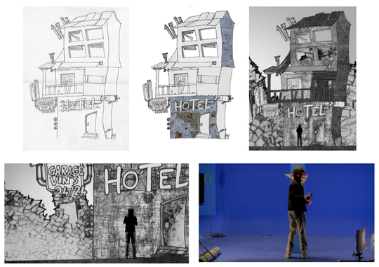 Capture_d__cran_2014-02-25___22.35.00