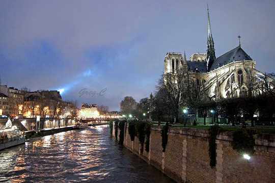 Paris_nuit_copie_2