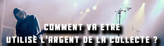 Visu_titre_crowdfunding2