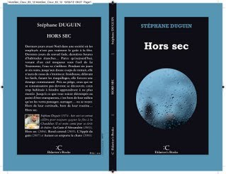 Horssec_couv_03_12