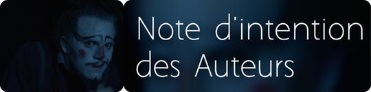 Note_d_intention_des_auteurs