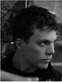Renaud_gallissian