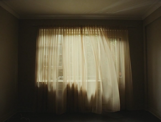 Chambre__laurence_anyways_